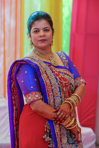 Bonny Vidhi 0045