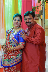 Bonny Vidhi 0024