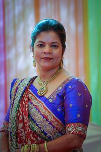 Bonny Vidhi 0041