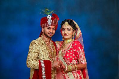 Bonny Wedding Family 0001