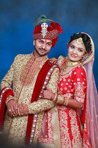 Bonny Wedding Family 0029