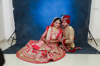 Bonny Wedding Family 0037
