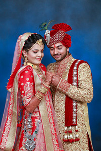 Bonny Wedding Family 0039