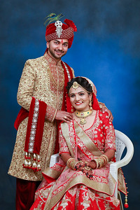Bonny Wedding Family 0044