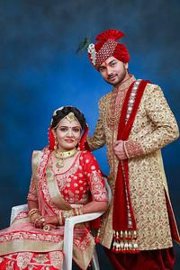 Bonny Wedding Family 0043