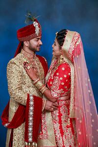Bonny Wedding Family 0024