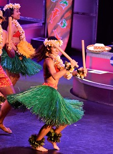 Dancers - RAH (2)