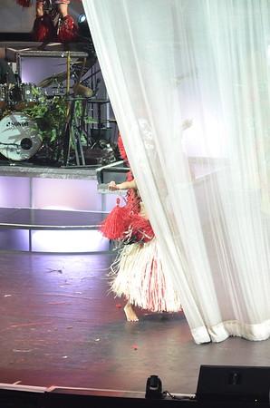 Dancers - RAH (81)