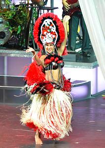 Dancers - RAH (79)