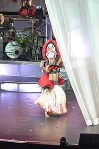 Dancers - RAH (80)