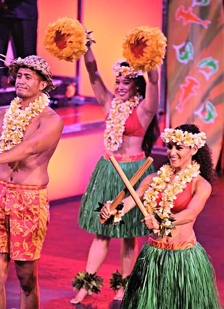 Dancers - RAH (8)
