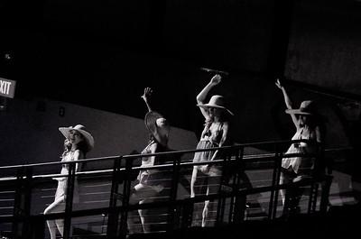 Dancers - RAH (25)