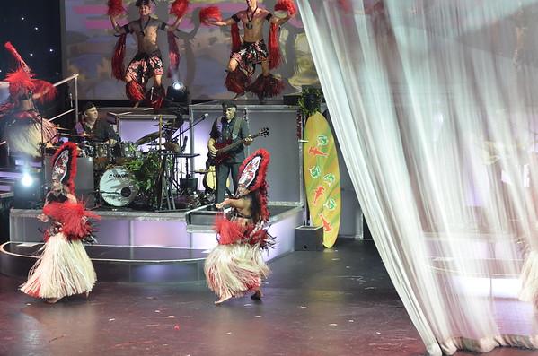 Dancers - RAH (77)