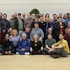 2009 01 18 013 BIB 2009 BIB 2009 Group