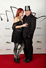 NYE 2010/2011 - Red Carpet Photos - 9pm to 10pm :