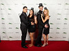 NYE 2010/2011 - Red Carpet Photos - 12am to 1am :