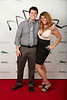 NYE 2010/2011 - Red Carpet Photos - 10pm to 11pm :