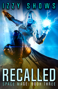 recalled_final