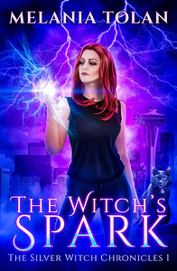 Witches Spark wTitles
