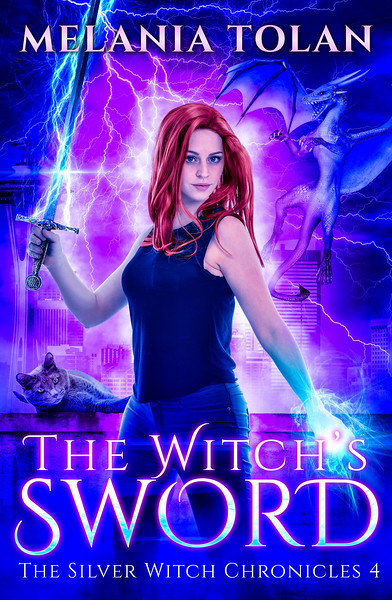 Witches Sword wTitles V2