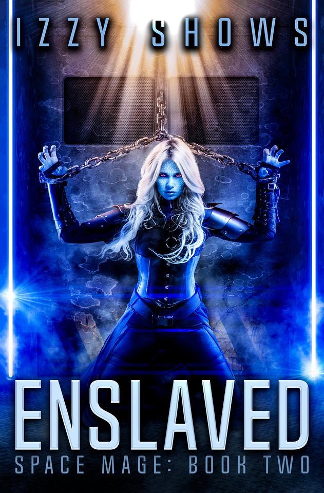 enslaved_final