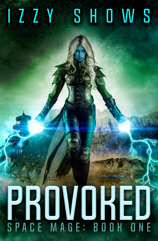 provoked_final
