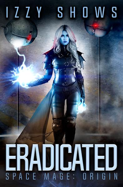 eradicated_final