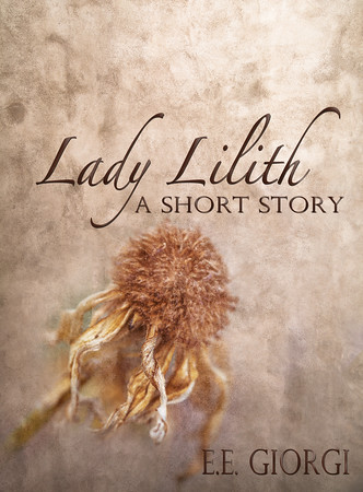Lady Lilith and Other Stories