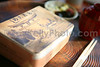 Japan Japanese Spas Onsens Japanese Food japan onsens