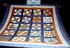 Depot Quilt. acc2005.001.0001