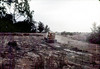 Site grading by South Coast Contractors, Oct. 1981. acc2005.001.0003B