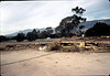 Old site, 11/19/1981. Loading dock. acc2005.001.0117