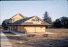 Goleta Depot, 7/1983. acc2005.001.0365