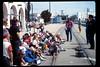 Foothill Elementary School rail trip, 3/22/1990. acc2005.001.1322