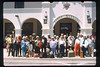 California State Railroad Museum, Sacramento trip, 1991. acc2005.001.1467