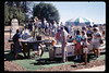 Depot Day silent auction, 10/1990. acc2005.001.1393