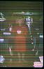 Sweetheart Special San Diego rail trip (Phyllis Olsen), 2/1989. acc2005.001.1053