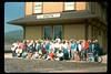 Asphalt Regatta spring fundraiser, 1991. acc2005.001.1460