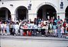 San Luis Obispo school rail trip, 5/3/1989. acc2005.001.1131