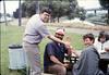 Asphalt Regatta spring fundraiser, 4/1989. acc2005.001.1110