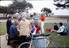 Asphalt Regatta spring fundraiser, 4/1989. acc2005.001.1108