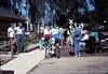 Asphalt Regatta spring fundraiser, 3/17/1990. acc2005.001.1299