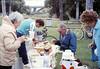 Asphalt Regatta spring fundraiser, 4/1989. acc2005.001.1105