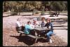 Asphalt Regatta spring fundraiser (potluck), 3/17/1990. acc2005.001.1318