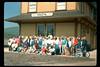 Asphalt Regatta spring fundraiser, 1991. acc2005.001.1461