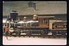 California State Railroad Museum, Sacramento trip, 1991. acc2005.001.1470