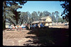 Depot Day train rides, 10/1990. acc2005.001.1413
