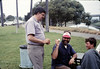Asphalt Regatta spring fundraiser, 4/1989. acc2005.001.1111