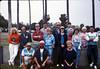 Asphalt Regatta spring fundraiser, 4/1989. acc2005.001.1081