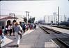 San Luis Obispo school rail trip, 5/3/1989. acc2005.001.1134